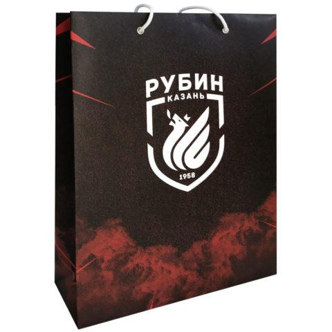 Пакет футбольный клуб «Рубин»
